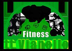 Palestra Fitness Vianello